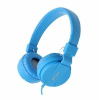 Наушники Gorsun GS-778 blue (3-00001_4) escape:'html'
