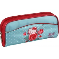 Пенал Kite Hello Kitty 649