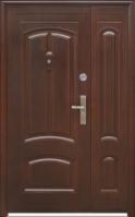 Дверь входная металлическая TP-C 12 escape:'html'