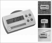 Весовой индикатор WE2107|escape:'html'