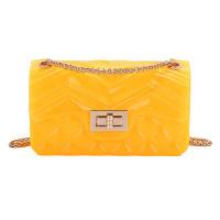 Желтая сумка|escape:'html'