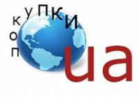 Интернет магазин  «Platforma»