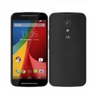 Замена экрана стекла дисплея модуля Motorola XT1062 Moto G2, XT1063 Moto G2, XT1064 Moto G2, XT1068 Moto G2, черный