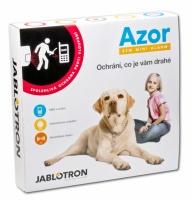 Jablotron AZK START Azor|escape:'html'