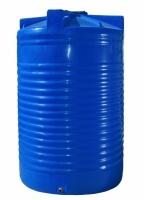 Емкости вертикальные 20 000 литров|escape:'html'