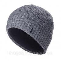 Вязаная шапка «Посейдон» Код:4947|escape:'html'