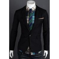 Стильный пиджак, мужской пиджак, чоловічий піджак|escape:'html'