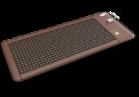 Большой Турманиевый ковер NM-2500 escape:'html'