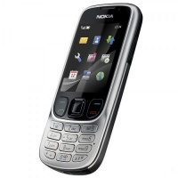 Nokia 6303|escape:'html'