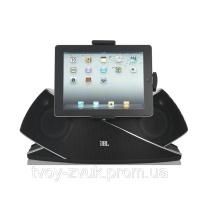 IPod Hi-Fi док-станция JBL ® OnBeat Xtreme|escape:'html'