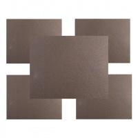 Набор наждачной бумаги влагостойкой INTERTOOL HT-0031|escape:'html'