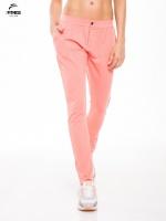 17-78 Женские брюки штаны женская одежда / жіночий одяг