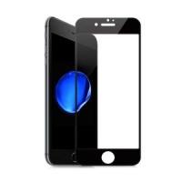 Защитное стекло 3D для iPhone 7 Black|escape:'html'