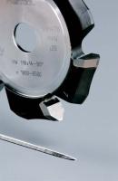 Фреза V-образная HW HW 118x14-90GRAD (ALU) пазовая для фрезерования композитных панелей 90 градусов|escape:'html'
