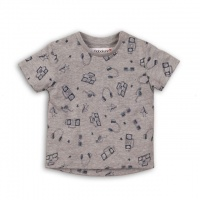 Детская футболка|escape:'html'