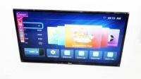 Телевизор Comer 32« LCD LED Smart TV, WiFi, 1Gb Ram, 4Gb Rom, T2, USB/SD, HDMI, VGA, Android 4.4