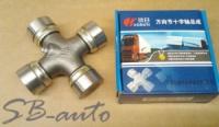 Крестовина карданного вала DongFeng 1047|escape:'html'
