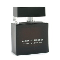 ANGEL SHLESSER Essential for men