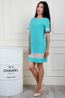 Платье Размер 48,50,52 escape:'html'