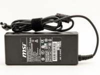 Блок питания MSI 20V 2A 40W 5.5x2.5 для ноутбука|escape:'html'