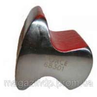 Оправка для рихтовочных работ FORCE 68301 Код:30531089