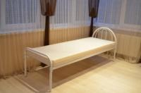кровати металлические для общежитий|escape:'html'