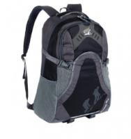 Туристический рюкзак большой ёмкостью 50л|escape:'html'