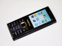 Мобильный телефон Nokia x200 - FM Bluetooth 2 сим