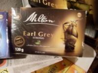 Чай Milton 80 пакетиків|escape:'html'