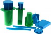 Формочки для лепки песка или смеси 8 предметов