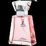 Парфюмерная вода для женщин Kaori|escape:'html'