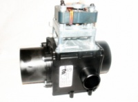 Сливной клапан MDB-O-3 SO, 220/240V, арт. 33021420|escape:'html'