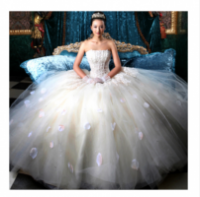 Cвадебное платье|escape:'html'
