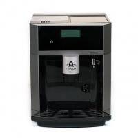 Mocco CF003 автоматическая кофеварка