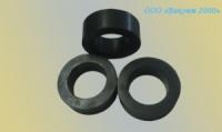 Кольца резиновые с квадратным сечением 70х45х25 мм.|escape:'html'