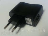USB зарядное устройство 5V 500 mA, универсальное,|escape:'html'