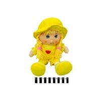 Лялька м«яка муз. R0614A р.36х23см. escape:'html'