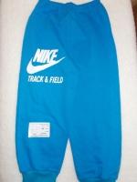 Штаны трикотажные с начесом ''Nike«|escape:'html'