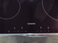 Варочна поверхня Siemens escape:'html'