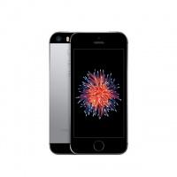 Apple iPhone SE 16Gb (Все цвета)|escape:'html'