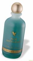 Гель для душа Алоэ(Aloe Bath Gelee)|escape:'html'