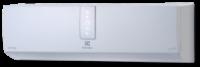 Кондиционер ELECTROLUX ARCTIC EACS-12HAR/N3 escape:'html'
