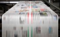 Печать газет|escape:'html'