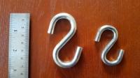 S карабин-крюк escape:'html'