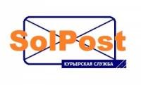 Курьерские услуги,курьерская доставка по городу и Украине.
