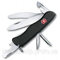 Нож Victorinox Parachutist Код:107357|escape:'html'