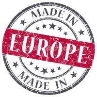 Интернет магазин Европейских товаров / Бытовая техника из Европы