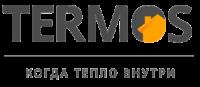 Termos - Системы Отопления