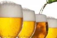 Кеговое пиво на мероприятие и торжество
