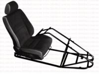 Игровое кресло Rally|escape:'html'